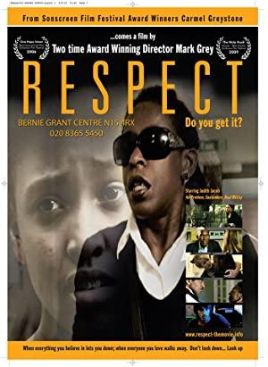 Respect 2020