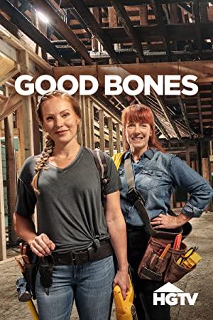 Good Bones: Season 5