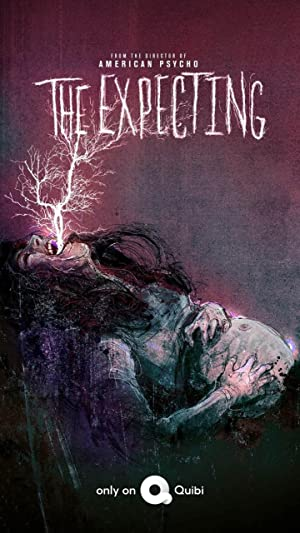 The Expecting: Season 1