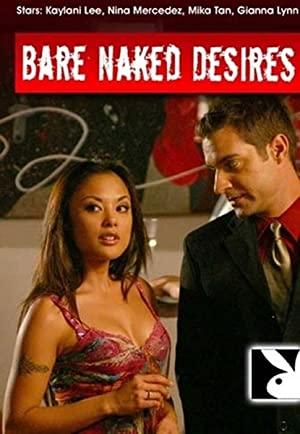 Bare Naked Desires