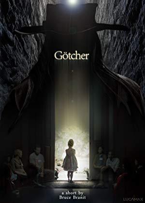 Gotcher
