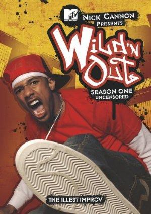 Wild 'n Out: Season 13