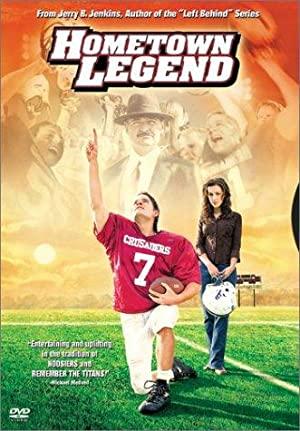 Hometown Legend 2002