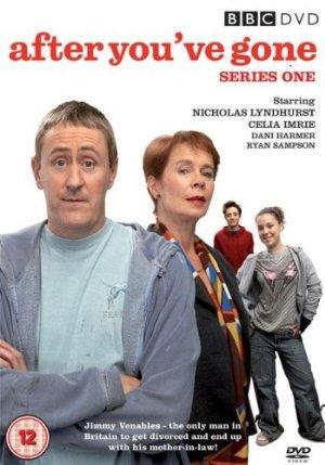 After You've Gone: Season 1