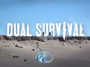 Dual Survival: Season 7