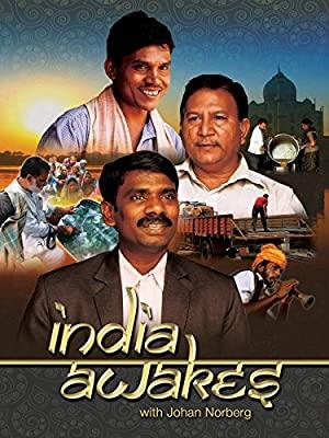 India Awakes