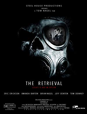 The Retrieval 2014