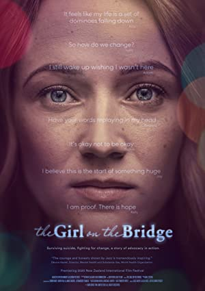The Girl On The Bridge 2020
