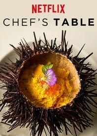 Chef's Table: Season 2