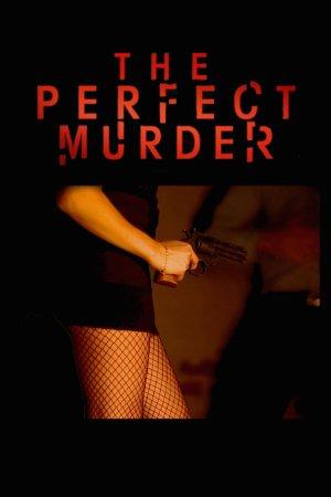 The Perfect Murder: Season 4