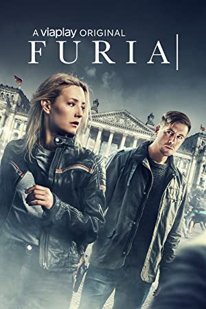 Furia: Season 1