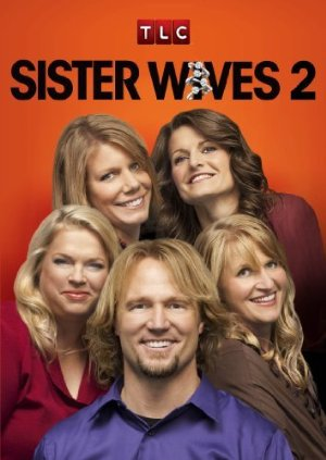 Sister Wives: Season 9