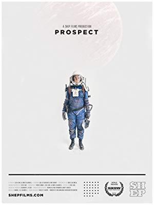Prospect 2014
