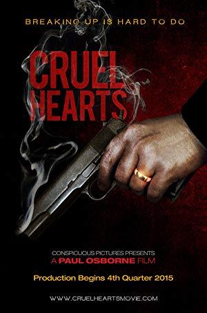 Cruel Hearts