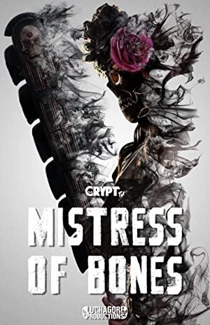 Mistress Of Bones