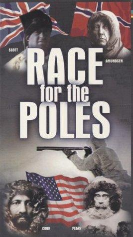 Race For The Poles