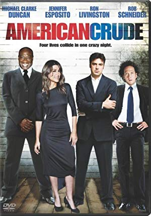 American Crude