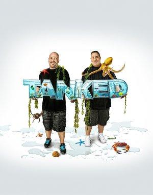 Tanked: Season 8