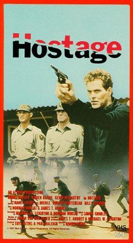 Hostage 1986