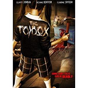 The Toybox 2005