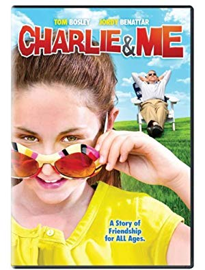 Charlie & Me