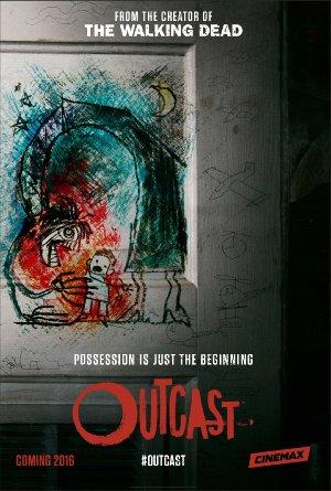 Outcast: Season 2