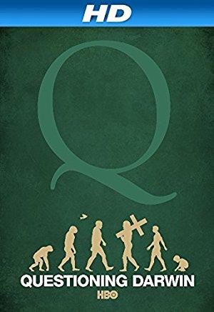 Questioning Darwin