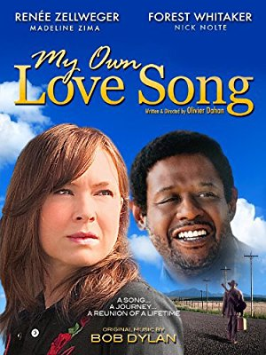 My Own Love Song