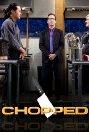 Chopped: Season 32