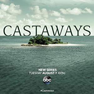 Castaways: Season 1