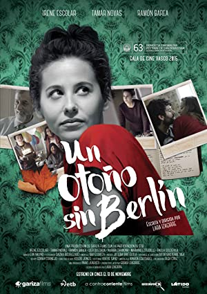 An Autumn Without Berlin
