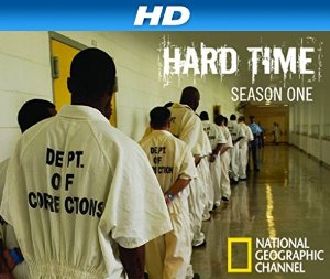 Hard Time: Season 3