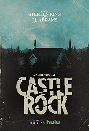 Castle Rock: Season 2