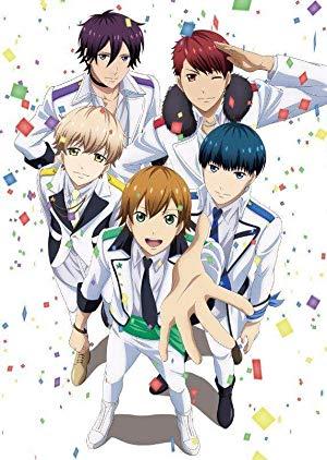 High School Star Musical 3rd Season