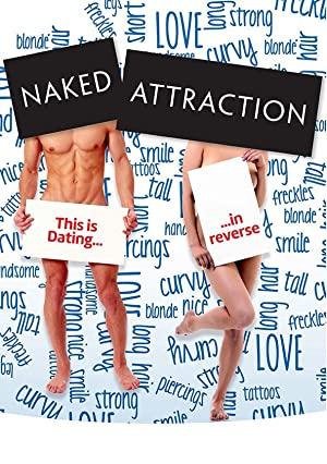 Naked Attraction: Season 7
