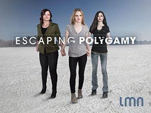 Escaping Polygamy: Season 2