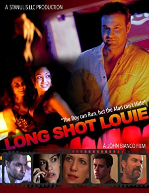 Long Shot Louie