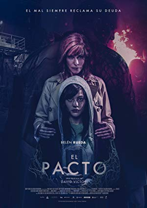 The Pact 2018