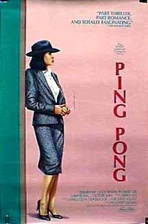 Ping Pong 1987