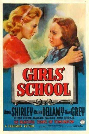 Girls' School