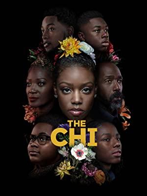 The Chi: Season 4