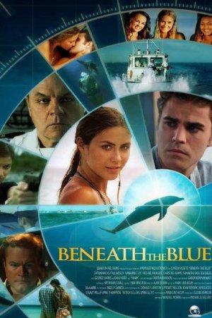 Beneath The Blue