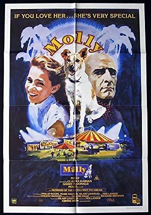 Molly 1983