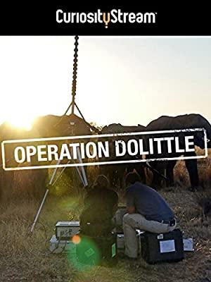 Operation Dolittle