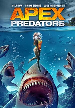 Apex Predators