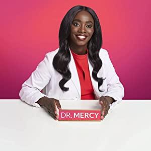 Dr. Mercy: Season 1