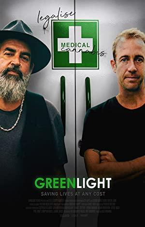 Green Light 2019