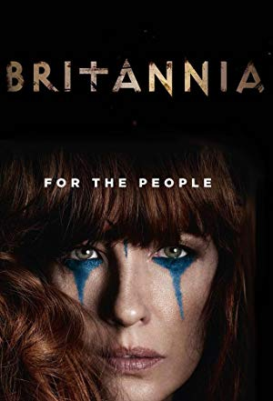 Britannia: Season 1