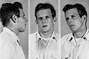 It Was Him: The Many Murders Of Ed Edwards: Season 1