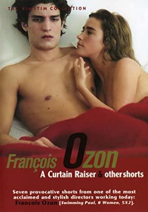 A Curtain Raiser & Other Shorts